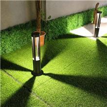 佳源 草坪灯 太阳能草坪灯 led草坪灯