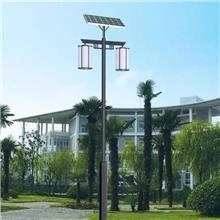 河北太阳能路灯厂家  太阳能灯 太阳能LED路灯 佳源定制