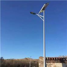 佳源 太阳能路灯,太阳能灯具,农村太阳能路灯,太阳能庭院灯 厂家定制
