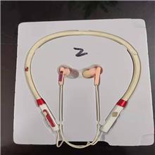 广州新又星吸塑厂现货供应耳机吸塑包装盒 环保数码耳机吸塑内托