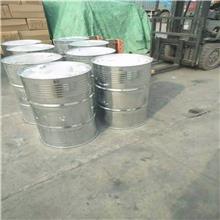 异丙醇 厂家有货160kg/桶 国标99%含量异丙醇 亚杜兰