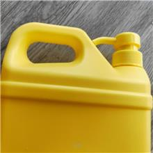 临沂 洗洁精瓶 现货销售 洗洁精桶 压汞洗洁精瓶