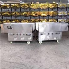 分体冰棺厂家水晶棺批发全铜管双压缩机电脑温控方便运输