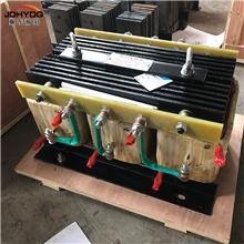 电抗器 河北厂家供应 瀚阳电器制造 质量放心 价格优惠