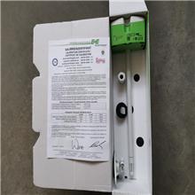 温湿度变送器 房间型温湿度变送器 电流变送器 批量订购