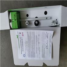 EE850温湿度变送器 风管型温湿度变送器 运行平稳