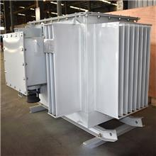 生产供应矿用变压器 三相干式矿用变压器 矿用变压器 矿用变压器厂家