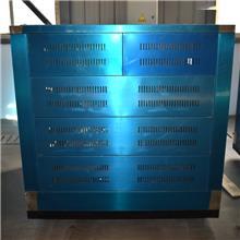 KSG型矿用变压器 一般型矿用变压器 矿用变压器 隔爆移动矿用变压器