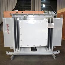 箱式矿用变压器 KSG型矿用变压器 矿用变压器 不锈钢矿用变压器