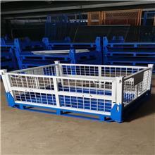 堆垛架生产厂家 堆垛架价格 仓储货架加工定制