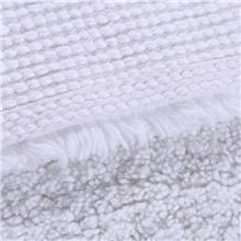 厂家供应地垫酒店家用防滑超柔吸水长毛地垫地巾 工厂批发定制