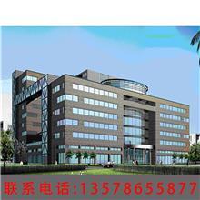 吉林省工程审计哪家靠谱 建设工程质量评估
