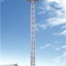 高杆灯 广场码头高杆灯 LED高杆灯 可升降式 厂家供货 可来电咨询