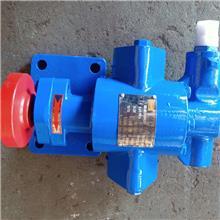 化工原料输送泵 KCB电动齿轮泵 昌越 齿轮油泵 欢迎来电