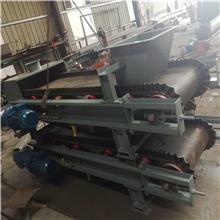 输送机称重 厂家直销 输送计量生产线 吊挂式调速皮带秤 实地厂家