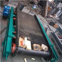 皮带秤链码 长期供应 皮带秤定做 调速称重皮带秤 实地厂家