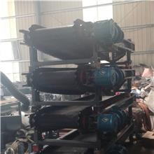 配量计量给料机 现货厂家 三拖皮带秤 化工用皮带秤 性价比高