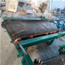 矿山用电子皮带秤 生产出售 皮带秤定制 冶金煤炭皮带秤 厂家直销