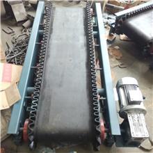 生产调速皮带秤厂 定制加工 给料皮带秤厂家 称重皮带秤 性价比高
