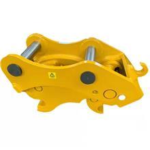快速转换器 液压快速转换器 铲斗快速转换器 供应价格