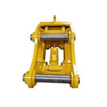 挖掘机液压转换器 小型液压快换器 快速连接转换器 出售价格