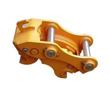 液压快速连接器 液压自卸转换器 小型液压转换器 供应价格