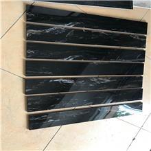 通体大理石楼梯砖瓷砖梯级砖别墅楼层一体式踏步台阶定制楼梯地砖