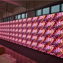 会议室室内LED显示屏P3会议屏
