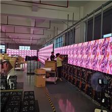 室内全彩LED显示屏 深圳室内LED显示屏销售 LED显示屏厂家 量大优惠