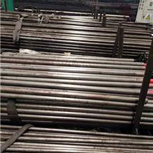 中山精密钢管价格 30cr精密光亮管 30cr精密合金钢管 尺寸精准 切割零售 鼎立聊城库