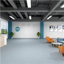上海厂房车间装修-厂房办公楼设计装修无尘车间装修报价
