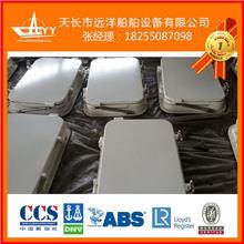 船用窗 船用特殊窗 密封性好 材料好 质量放心 欢迎订购