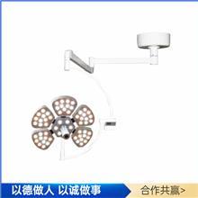 立式整体反射手术灯 医用冷光源无影灯 冷光整体反射无影灯 市场供应