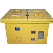 DXBL1536/24X避难硐室电源  避难硐室电源 矿用电源价格