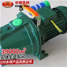 电动喷射泵技术参数,电动喷射泵可定制