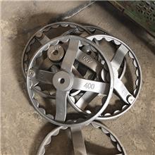 手轮工厂批发定制 供应铸铁人防门手轮 机床车床铣床手摇轮 欢迎咨询