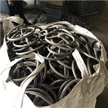 手轮批发 大量供应镀铬手轮 铸铁手轮 钢管手轮 一站式人防配件量大价优