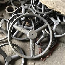 厂家批发手轮成品 机床手轮 人防手轮 表面镀铬亮度高 价格便宜