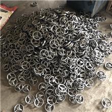 机床手轮批发 可定制任意规格车床手轮 铣床手轮 人防门手轮 铸铁不锈钢手轮