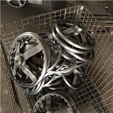 大量批发铸铁手轮 德州手轮厂家定制 源头工厂 质量放心