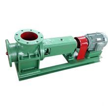 厂家供应 FJX强制循环泵 不锈钢轴流泵大流量低扬程