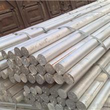 丹东回收白钢304 316白钢回收 高温白钢310S  钛合金 钛回收 镍 钼 钨稀有金属