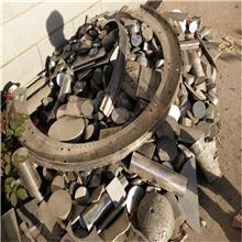 营口回收钛 钛合金 钛板 钛棒 钛边角料