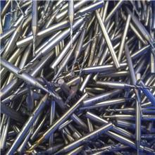 葫芦岛回收钛板 钛棒 钛合金 钛边角料