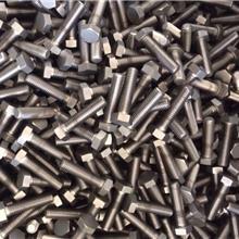 朝阳回收白钢 316白钢回收 高温合金310 高温牌号料  钛回收 镍 钼 钨 钛合金