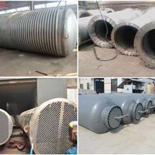 丹东回收白钢 304白钢回收 高温合金310  钛合金 钛回收 回收白钢2520