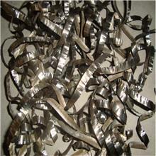 锦州钛合金回收 钛回收 合金钛回收