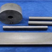 葫芦岛钛合金回收 钛回收 合金钛回收 钛棒 钛板 钛废料
