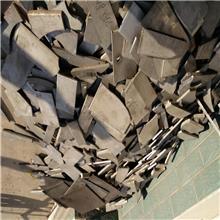 鞍山钛合金回收 钛回收 合金钛回收 钛板 钛棒 边角料