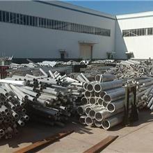 朝阳回收白钢 白钢回收 高温合金310 回收高温牌号料 钛合金 钛 钛棒 钛板
